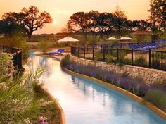 1000 Images About River Bluff Experience On Pinterest
