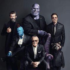 Stan Lee the Creator of Marvel,Spider-man,Iron Man is dead. Marvel Dc Comics, Marvel Avengers, Marvel Funny, Marvel Memes, Lego Marvel, Marvel Universe, Wallpaper Animé, Mundo Marvel, Marvel Heroes