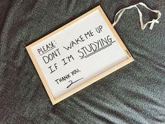 Always Be Curious.. At Times Be Furious..: Uyanmak İstemiyorum!