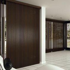 Woodline-Kollektionen