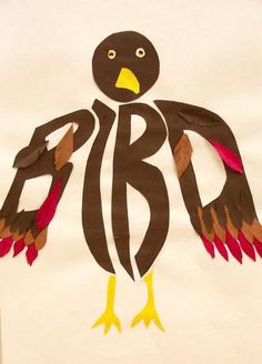Literal Art Papercuts - Waunakee Community School District - Sophie Wagner-Marx
