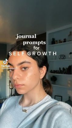Self Care Bullet Journal, Bullet Journal Writing, Bullet Journal Ideas Pages, Bullet Journal Inspiration, Daily Journal Prompts, My Journal, Therapy Journal, Get My Life Together, Manifestation Journal
