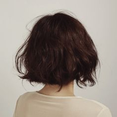 I couldn't find a decent hair image for my aesthetic board for Souseiseki, so I edited this image (the best I could really find tbh) in Polarr. The original image is one of the pins in my hair aesthetic board, but here's the link to it if anyone wants to know the original source: https://www.pinterest.es/pin/852728510669095990/