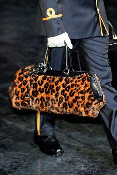 www.designerclan com discount LV purses online outlet, free shipping cheap burberry handbags Handbags