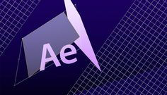 Think you know everything about After Effects? Here are 10 AE tricks to up your motion graphics game.