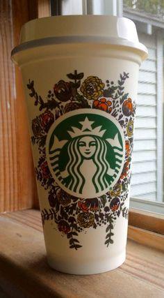 479 Best Starbucks Cups Images Desserts Starbucks Drinks Candy