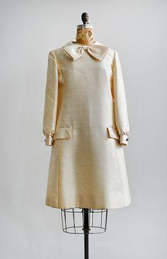 Vintage 1960s Dresses | Vintage Clothing and Vintage Dresses from the 1960s, Mod Vintage 60s Fashion