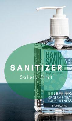 Safety Best Hand Sanitizer. #crochet #crochetpattern #Mask #Respirators #fashion #style #Corona #sanitizer #covid #handsanitizer #coronavirus #corona #staysafe #stayhome #mask #virus #sanitize #washyourhands #quarantine #clean #lockdown #socialdistancing #stayathome #disinfectant #sanitizers #skincare #health #antibacterial #facemask #stayhealthy #masker #sanitizermurah #pandemic #sanitizerspray #handwash #masks Best Hand Sanitizer, Alcohol Free, Spray Bottle, Aloe Vera, How To Stay Healthy, Health Care, Safety, Skincare, Masks