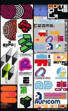 Design Envy · WipEout: The Designers Republic