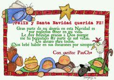 Merry merry Christmas