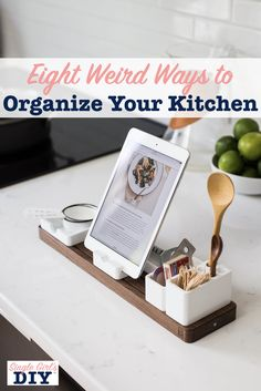 Discover the power of healthy meal planning to stick to your health goals and budget. Here are my favorite tips, plus a free meal planning menu printable! Mockups Gratis, Planning Menu, Daily Planning, Vegetarian Times, Vegetarian Pho, Vegetarian Recipes, Recipe 30, Oil Recipe, Recipe Sites