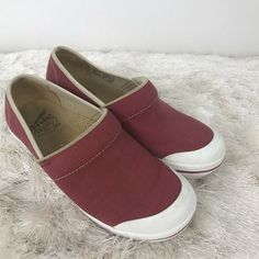 6fb10fb289e 14 Best Shoes images in 2019