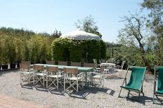 Vacation Country Home Rental in Lucca, Tuscany | Italy Vacation Villas