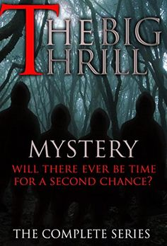 MYSTERY: THE BIG THRILL - THE COMPLETE SERIES: COZY, CHASED, TWIST, Suspense Thriller Mystery ((Mystery, Suspense, Thriller, Suspense Crime Thriller)) by MYST PUBLISHING http://www.amazon.com/dp/B01BNS074Q/ref=cm_sw_r_pi_dp_9FGWwb143RA6E