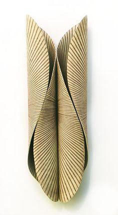 Filtro vertical Artist Maria Oriza