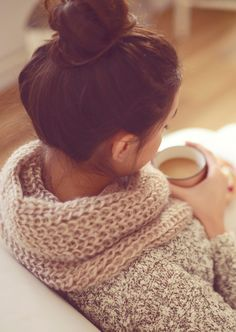Du möchtest abnehmen? Dann solltest du dir DAS abgewöhnen: http://www.gofeminin.de/abnehmen/schlechte-angewohnheiten-diat-s1594359.html