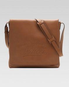e2b482df0a5da 55 Awesome Satchels   Laptop Bags images
