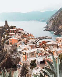 Where is this? Italy?