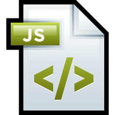 Como utilizar javascript no WordPress de forma correta?