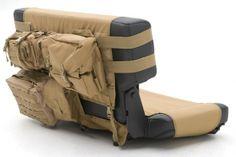 Jeep-Wrangler-Smittybilt-GEAR-Rear-Seat-Cover-CJ-YJ-TJ-LJ-C
