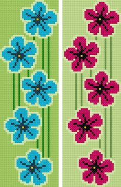 butterflies cross stitch patterns free download ile ilgili görsel sonucu