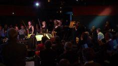 Felix Mendelssohn: String Quintet No.2 in B flat major – Members of the Frankfurt Radio Symphony Orchestra (HD 1080p)