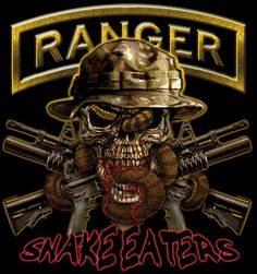 Army Ranger Military T-Shirts. and Battalion of the Ranger graphics available with incredible graphics for t-shirts, hoodies and sweatshirts. Army Life, Military Life, Military Art, Military Service, Airborne Ranger, Us Army Rangers, 75th Ranger Regiment, 1st Responders, Paratrooper