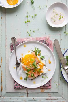 This Pin was discovered by  Two Loves Studio | Learn Food Photography. Discover (and save!) your own Pins on Pinterest.