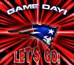 New England Patriots Patriots Superbowl, Patriots Team, Nfl Memes, Football Memes, Football Season, Football Stuff, Nfl Football, New England Patriots Memes, New England Patroits