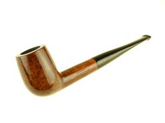 Stanwell Royal Briar 303 1950's SOLD!