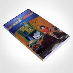 disney movie in dvd Whisper of the Heart 2D9 MOQ 60pcs lfz2006@hotmail.com $3.80
