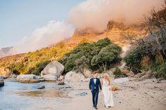 The 12 Apostles Hotel is a Cape Town Wedding Venue located near Camps Bay. Cape Town Wedding Venues, Best Wedding Venues, Hotel Wedding, Wedding Photos, Garden Venue, Event Lighting, Wedding Make Up, Pink Book, Wedding Season