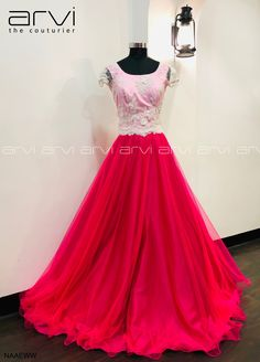 Exclusive Bridal wear Boutique in Coimbatore Bridal Blouse ,Bridal Gown ,Embroidery ,Kid Frock ,Wedding Gown,Bridal ,Lehenga. For more details Contact +91 8098818882 Bridal Lehenga, Bridal Gowns, Wedding Gowns, Kids Frocks, Coimbatore, Ball Gowns, Embroidery, Boutique, Formal Dresses
