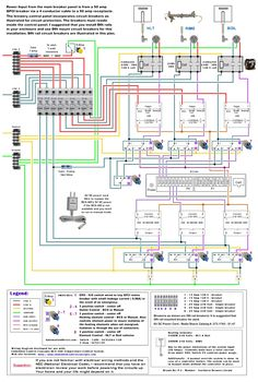 open ardbir definitive biab rims controller arduino based page electric brewing diagrams