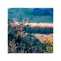 Shot by Matthias Günter Street Photography, Minimalism, Landscapes, Travel, Painting, Inspiration, Art, Paisajes, Biblical Inspiration