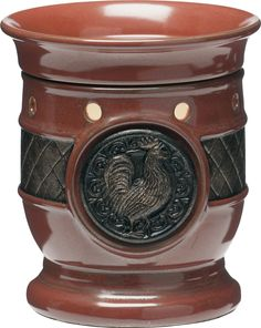 """AIA - From the """"Toscana Collection"""" Premium Full-Size Warmer - Order Online"""