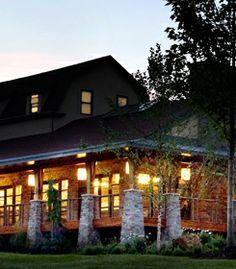 Stone House Premier Nj Restaurant Wedding Venue Warren