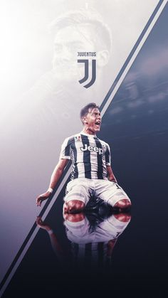 Golden boy Football Awards, Best Football Players, Football Boys, Soccer Players, Juventus Soccer, Juventus Fc, Football Celebrations, Juventus Wallpapers, Cr7 Messi
