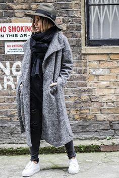 outfits de moda para mujeres
