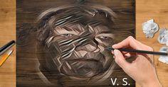 Můžeme vytvořit Váš dřevořez? Klikněte zde a podívejte se na svůj dřevořez!