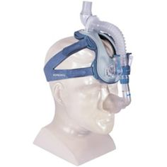 40 Best Cpap Masks And Cpap Accessories Images Headgear