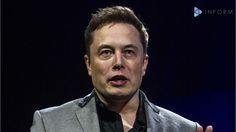 Musk: Tesla can rebuild Puerto Rico power grid