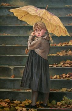 umbrellas.quenalbertini: Fulvio De Marinis, 1971 | Tutt'Art Pittura Scultura Poesia Musica