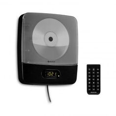 You are in the right place abou Audio Hifi, Cd Audio, Radios, Bluetooth, Usb, Cd Player, Cd R, Smartphone, Tablet Holder