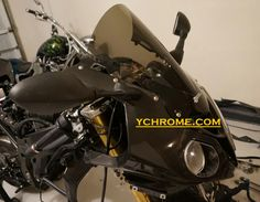 front end and double bubble in place Sportbike Motorcycles, Sportbikes, Ducati, Carbon Fiber, Bubble, Sci Fi, Vehicles, Bmw Motorrad, Racing Motorcycles