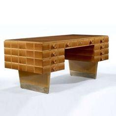 TMA_GioPonti_Desk1_l
