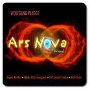 Den Klassiske cd-bloggen: Til inspirasjon!