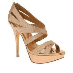 ALDO Salvietti - Women Evening Sandals - Multi Metallic - 9 ALDO, http://www.amazon.com/dp/B005O8FW8S/ref=cm_sw_r_pi_dp_IOkgrb142PB0J