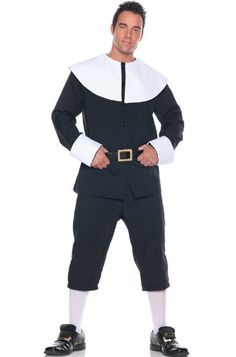Adult Stay Puft Marshmallow Man Halloween Costume *** Click image to review more details.
