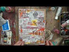 newest Christy Tomlinson free video